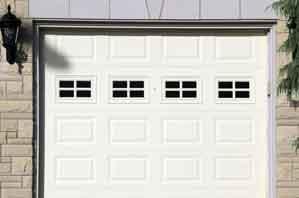 Denver Garage Door - (720) 499-0141, Denver, CO